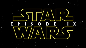 Tendremos panel del Episodio IX en Star Wars Celebration y tráiler?