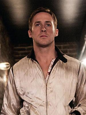Ryan Gosling podría protagonizar Haunted Mansion, dirigida por Del Toro.