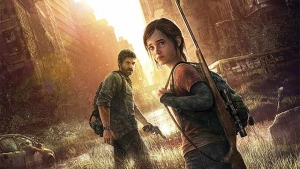 Anunciada serie basada en el videojuego The Last of Us para HBO