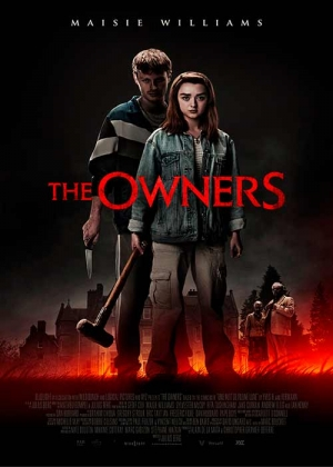 Los propietarios (The Owners) ★★★