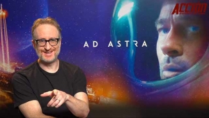 Entrevista a James Gray director de Ad Astra