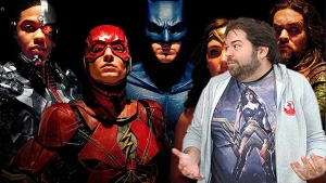 [video] opinión Release the Snyder Cut - #ReleasetheSnyderCut
