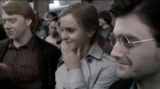 ¿Conocéis el fan trailer de Harry Potter and the Cursed Child?