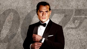 Henry Cavill confirma que continúa interesado en interpretar a James Bond