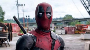 Ryan Reynolds revela una referencia oculta a Indiana Jones en Deadpool