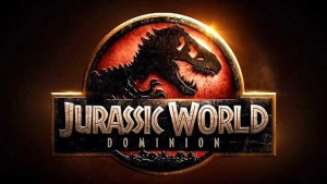 Jurassic World: Dominion reanuda el rodaje